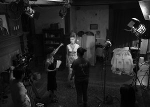 ws behind scenes